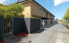 6/10 Crewe Road, Hughesdale VIC