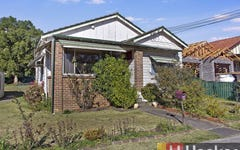 74 Station Street, Guildford NSW