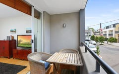 10/8-14 Underwood Street, Paddington NSW