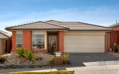 7 Heywood Street, Doreen VIC