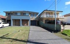 4a Evans Street, Fairfield Heights NSW