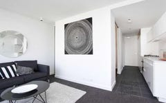 1415/39 Coventry Street, Southbank VIC