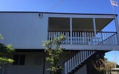 16 Graham street, Kilcoy QLD