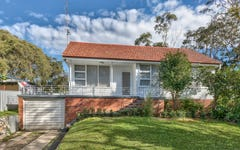 1 Dudley Road, Charlestown NSW