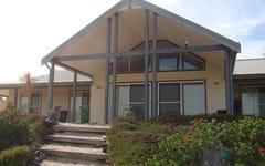 8 Devon Place, Bridgetown WA