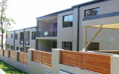 17/31-35 DELMAR PARADE, Dee Why NSW