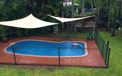 70 Manunda Terrace, Karama NT