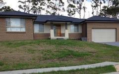 7 Macon Way, Cameron Park NSW