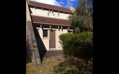 Unit 2/62-64 Smith St, Broulee NSW