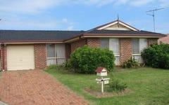 9 Punka Place, Glenmore Park NSW