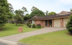 4 Cordwell Grove, Boambee East NSW