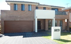 14 Hoya Way, Glenwood NSW