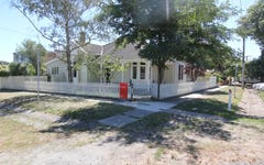 402 Howard Street, Soldiers Hill VIC