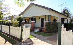 4 Stuart Street, Lorn NSW