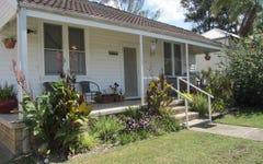 15 Sergeant Street, Cessnock NSW