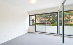 A211/32-36 Barker Street, Kingsford NSW