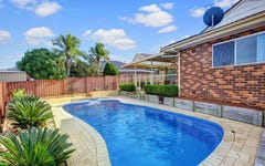 3 Irrabella Place, Erskine Park NSW