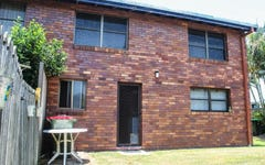 Address available on request, Minnie Water NSW