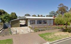 5 Redward Avenue, Greenacres SA