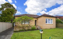 2 Meldrum Avenue, Miranda NSW