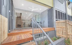 7/16 Harold Street, West End QLD
