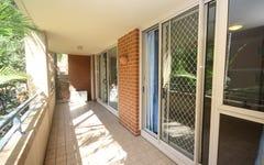 6I/19-21 George Street, North Strathfield NSW