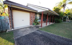 297 GREGORY STREET, South West Rocks NSW