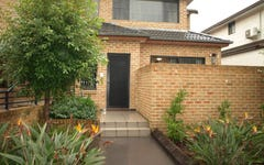 2/93-95 Clissold Pde, Campsie NSW