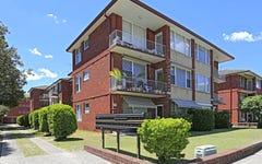 17/154 Chuter Avenue, Sans Souci NSW