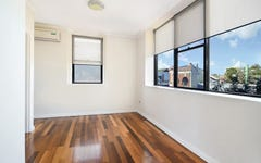 8/426 Cleveland Street, Surry Hills NSW