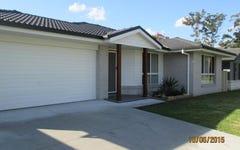 8 Pittman Street, Wauchope NSW