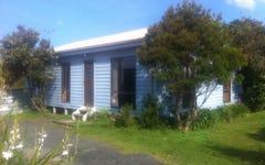 61 Woolamai Beach Road, Cape Woolamai VIC