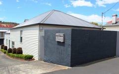 1/371 Argyle Street, North Hobart TAS