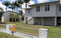 9 Heard Street, Ingham QLD