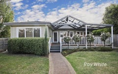 1/37 David Street, Knoxfield VIC