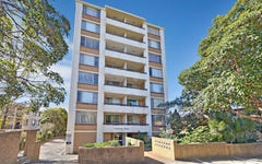 7/3-5 Burlington Road, Homebush NSW
