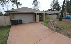 40 De'Lisle Drive, Watanobbi NSW
