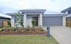 17 Gilmour Street, Mango Hill QLD