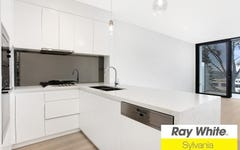 305/154 Ramsgate Road, Ramsgate Beach NSW