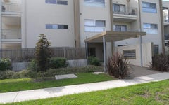 8/12 Towns Crescent, Turner ACT