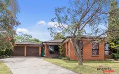 149 Harrow Road, Glenfield NSW