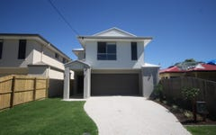 48 Meymot Street, Banyo QLD