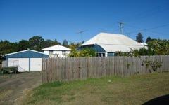 42 Lusitania Street, Newtown QLD