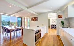 70 Peronne Avenue, Clontarf NSW