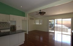 2/2 First Ave, Sawtell, Coffs Harbour NSW