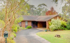 7 The Gums St, Mount Clear VIC