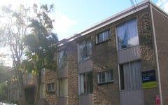 30/1 Caroline Street, Balmain NSW