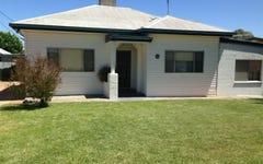 88 NOORILLA STREET, Griffith NSW