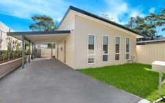 56a Kallaroo Road, Bensville NSW