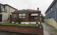 15 Lennox Street, Banksia NSW